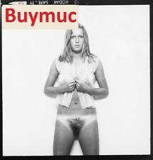 Foto kunst  akt erotik nice women frauen hübsches mädel 3,12,16  5