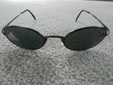 a3477adaad adidas Metal Frame Sunglasses for Men