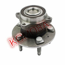 1x FRONT Wheel Hub Bearing Assembly For Tesla S 2012-2016