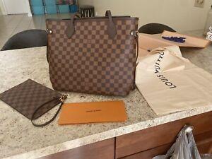 bags new Louis Vuitton