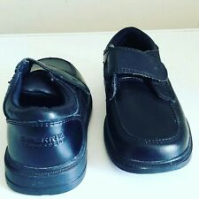 Boys Sperry Top Sider Shoes