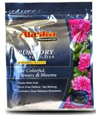 Pennington Alaska 8-5-0 Pure Dry Fish Fertilizer - 3 Lbs.