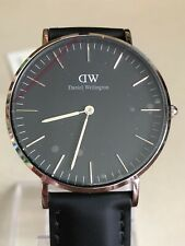 Daniel Wellington Watch DW00100145