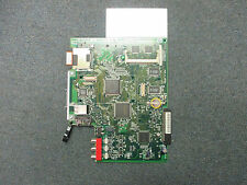 Toshiba Strata CTX CIX ACTU2A V1G CTX 100 Main Central Processor Module T189BA32