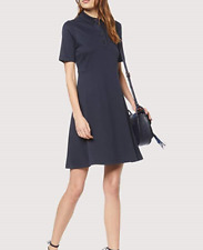 Marc O'Polo Dress Size 12, all proceeds to Alzheimer's Society