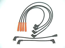 Spark Plug Wire Set-Base Prestolite 104017