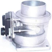 22680-59J00 Mass Air Flow Meter Sensor For Nissan Bluebird AFH50-07