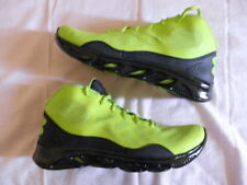 Under Armour UA Spine Gameday Trainer Tom Brady size 11 DS NEW  Arian Foster