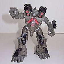 """Transformers Ironhide robo FIGHTER clase 6"""" Figura de juguete robo de energía"""