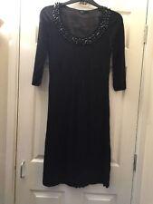 Boden 3/4 Sleeve Medium Knit Women's Jumpers & Cardigans