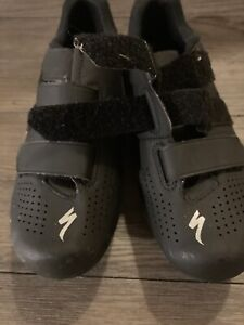 Specialized Bike Spin/Cycle Shoes Women 9.5