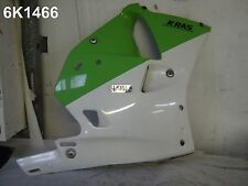 KAWASAKI ZXR 250 C 91 - 04 RH LOWER GENUINE SCRATCHED  6K1466