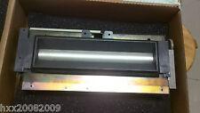 WINCOR  Nixdorf ATM Shutter DTC standard P/N: 1750009920