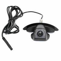 Auto Frontkamera Vorne Kamera für Nissan TIIDA Qashqai Armada Versa X-trail Cube