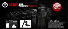 Madbull Reset licensed RIRP for model 4 Airsoft AEG's - AEG version