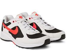NIB $140 Nike Air Icarus Sneakers - sz US 14