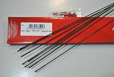 Raggio FULCRUM RED METAL XRP 650B Post.Sx 272,5mm/SPOKE FULCRUM RED METAL XRP 65