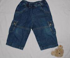 Steiff Baby-Hosen & -Shorts für Jungen