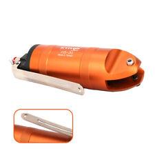 Pneumatic Air Scissors Shear Body Nipper Stainless Steel Blade Cutter Head Tool