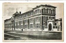 CPA-Carte Postale-Belgique Charleroi- L'Université du Travail 1937--VM13511