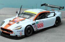 1/43 RENAISSANCE  Aston-Martin DBR-9 Le Mans 2008 086 vendue montée