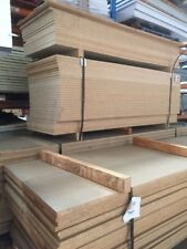 Pallet Racking Boards _NEW & SECOND HAND