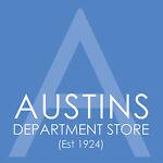 Austins Department OUTLET Store