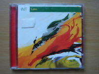 INT Latin - Various Artists (BMG, 2003) Missing CD. 2 alternative CDs supplied.