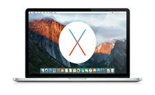 """Apple MacBook Pro 15.4"""" Retina 2.3 GHz Core i7 256GB SSD HD 8GB RAM MC975LL/A"""