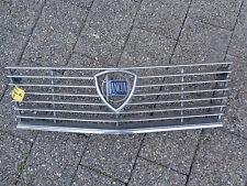 Lancia Beta 1600 1800 2000 Kühlergrill Grill Frontgrill  Bj.1974