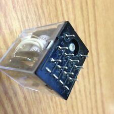 Vintage Kenwood Kr-9400 / Kr-9600 / Kr-9050 / Kr-9060 protection relay.
