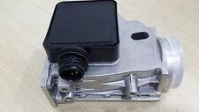 Mass Air Flow Sensor 0280202134 13621734655 for BMW E30 E34 E36 Z3