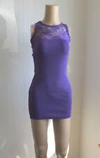 Unbranded Party Jumper Dresses
