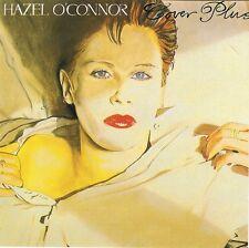 Hazel O'Connor - Cover Plus CD NEU Animal Farm (We Will Be Happy?)