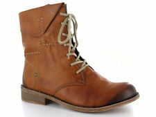 Rieker Damenschuhe im Boots-Stil in EUR 38