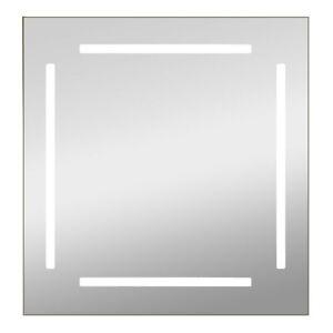 Woodbridge Lighting Reflections Rectangular LED Mirror, Frameless - 18242-MR