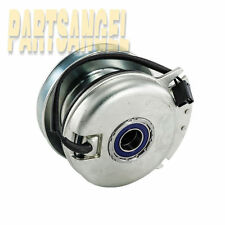 Electric PTO Clutch for CUB CADET I1046, I1050,  LT1046-Upgraded Bearings