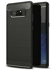 """case Alu carbon Look handy samsung galaxy S10-Plus/S10+,  6,4"""",,TPU Hülle cover"""