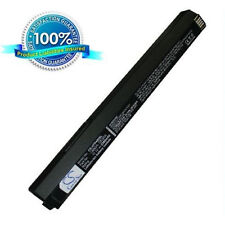 NEW 2300mAh Li-ion Battery HP Printer H470 H470B H470WBT H470WF C8222A C8263A