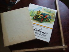 Convoi 1886-1936, Motorbuch, 1978, Oldtimer, RDA-Livre, DKW, autresdomaines, Audi, NSU