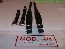 4 Cm Akkordeon Gurte,Riemen,Bretelles Courroies pour accordeon, accordion straps