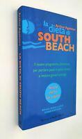 La Dieta di South Beach - Arthur Agatston - Sperling & Kupfer 2004
