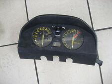 Quadri strumenti da moto Honda