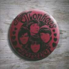 MONKEES - Forever (Best Of/Greatest Hits) - CD - NEU/OVP