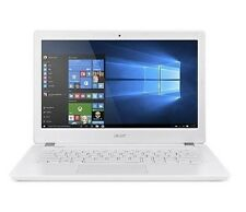"Acer Aspire V13 V3-372-55MZ 13,3"" Notebook HD i5-6267U 4GB RAM 256GB SSD *KR*"