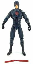 Marvel Universe 2012 SHADOWLAND DAREDEVIL (SERIES 4 #004) - Loose