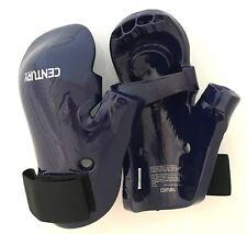Century Sparring Gloves Blue (Childl)