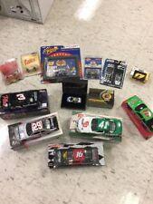 Nascar Collection Dale Earnhardt Sr Jr Kevin Harvick Jimmie Johnson Jeff Gordon