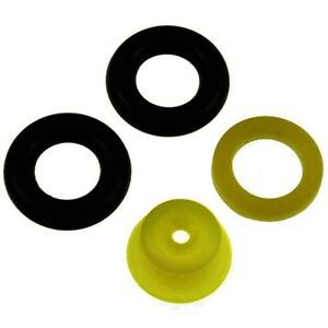 Injector Seal Kit   GB Remanufacturing   8-055
