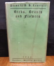 price of 1st In Flowers Travelbon.us